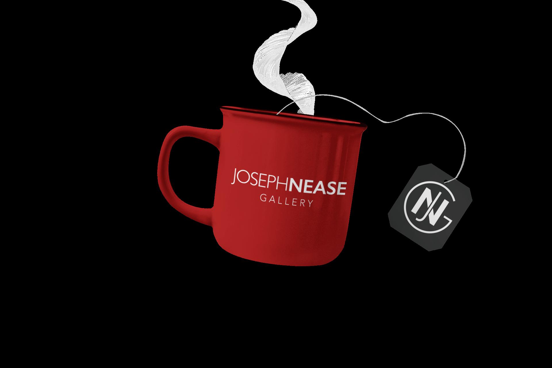 mockup-of-an-enamel-mug-featuring-a-tea-bag-label-2939-el1